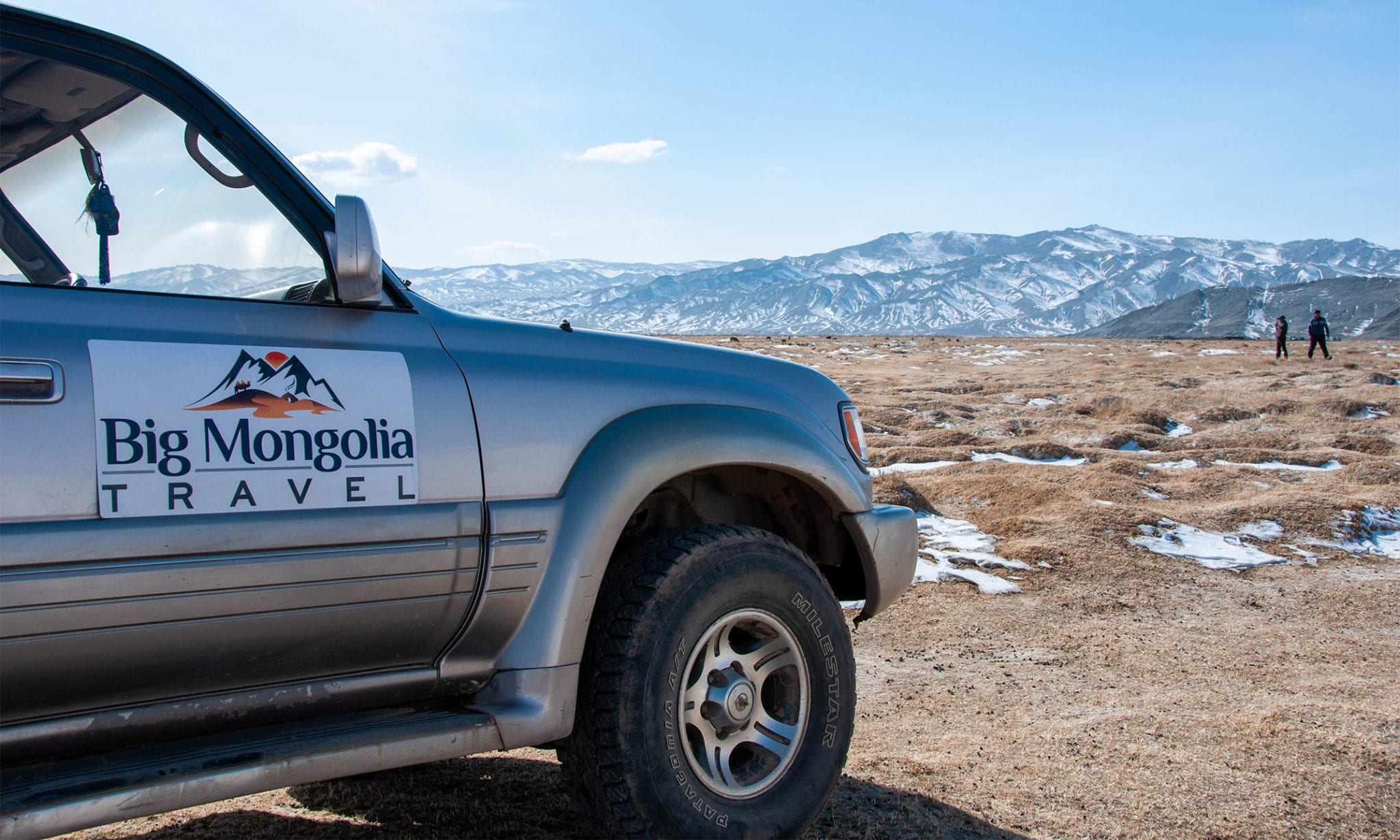 Big Mongolia Travel-186