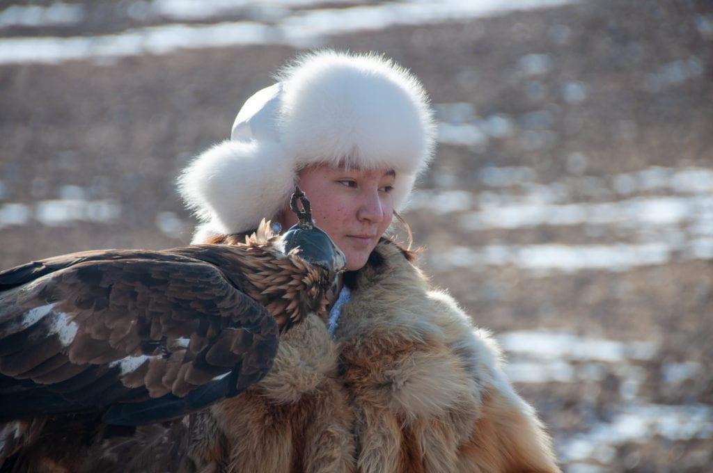 Big Mongolia Travel-235