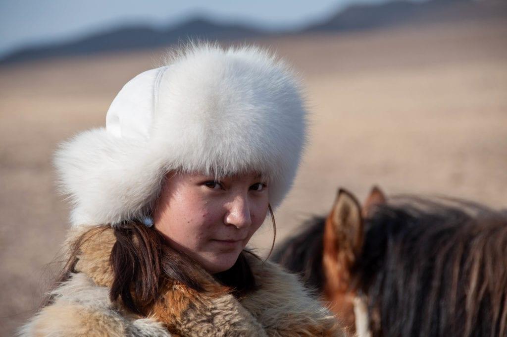 Big Mongolia Travel-264