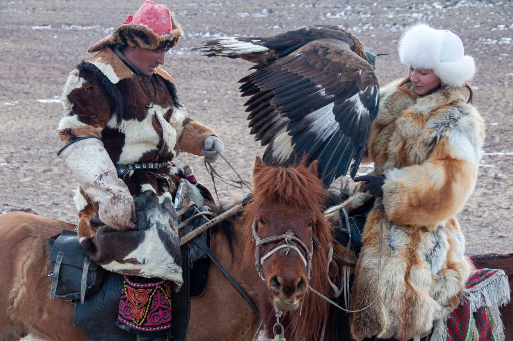 Big Mongolia Travel-292