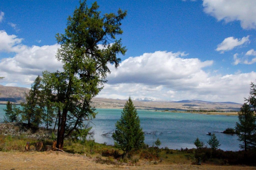 Khoton Lake (1)
