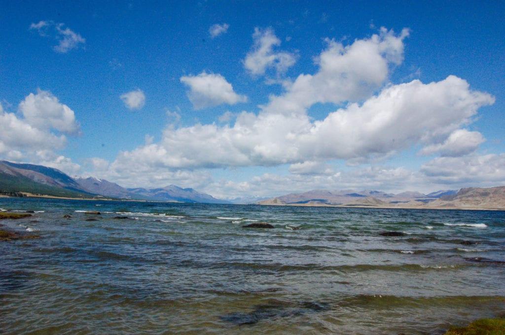 Khoton Lake (4)