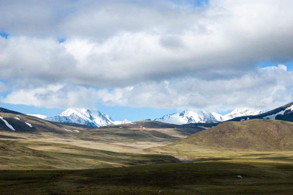 Mount Malchin (2)