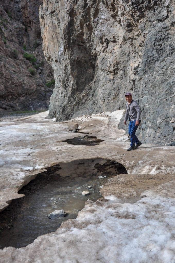 frozen river-5