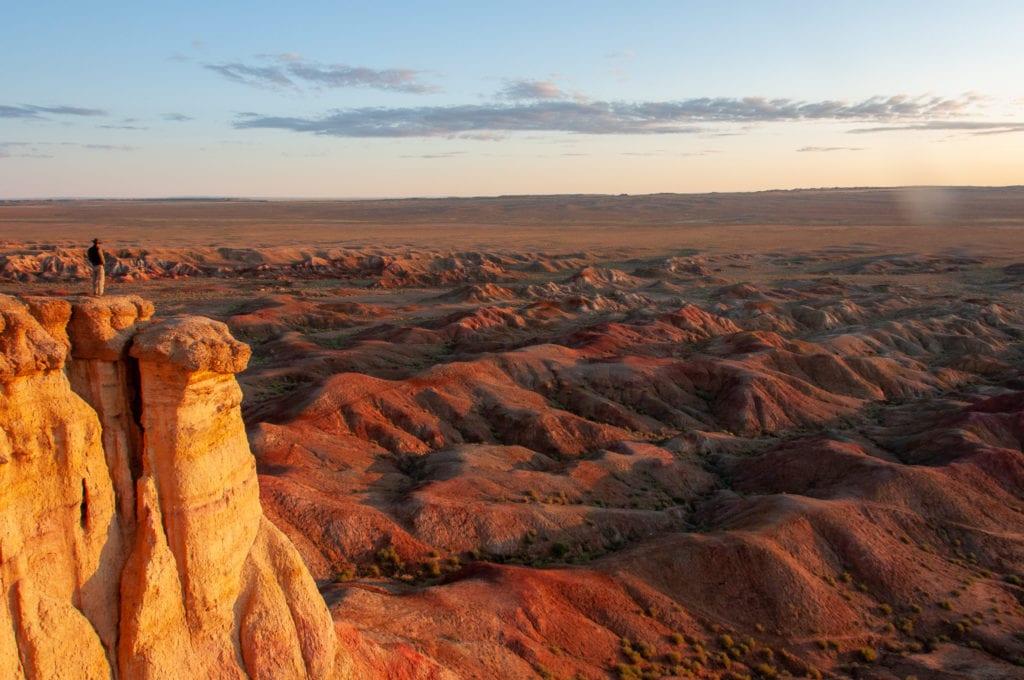 (main pic)Big Mongolia Desert (1)
